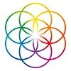 Suryaya – Szkoła Świadomego Tworzenia Relacji i Biznesu